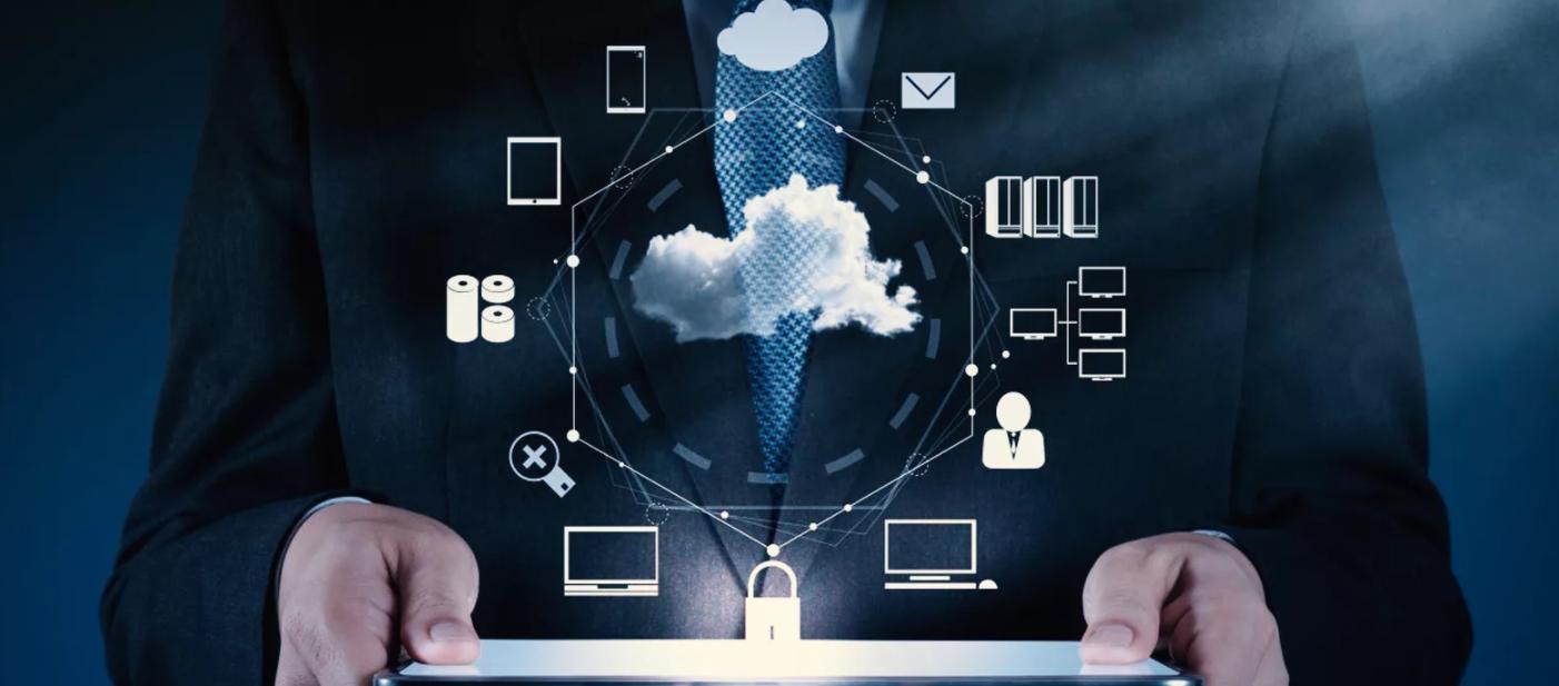 IT-аутсорсинг: что это и зачем