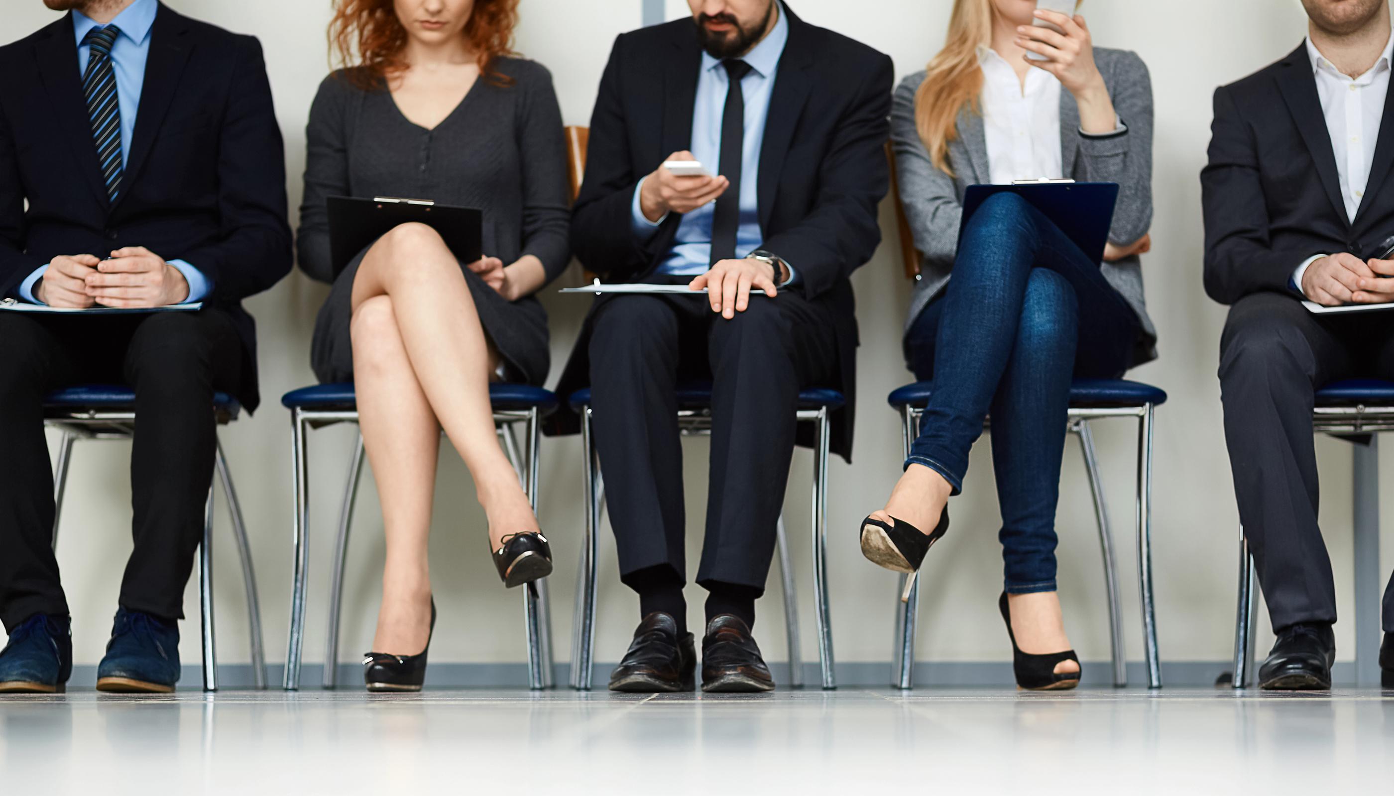 Jobslooker: основные причины проблем с трудоустройством и пути их устранения