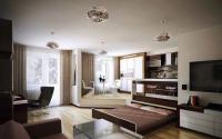 Как подобрать мебель для интерьера