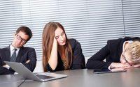 Как выявить недобросовестных сотрудников