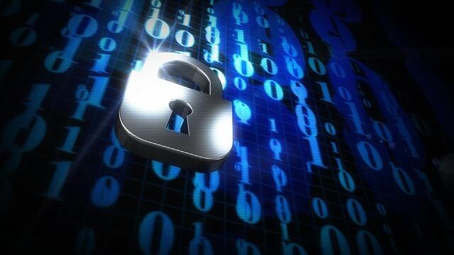 Какой SSL-сертификат выбрать для блога и как установить