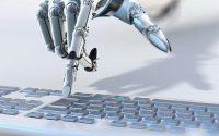 Почему есть негативные отзывы на binrobot-lady?