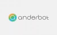 Портал anderbot.com сделал подборку приложений с рецептами на iOS и Android