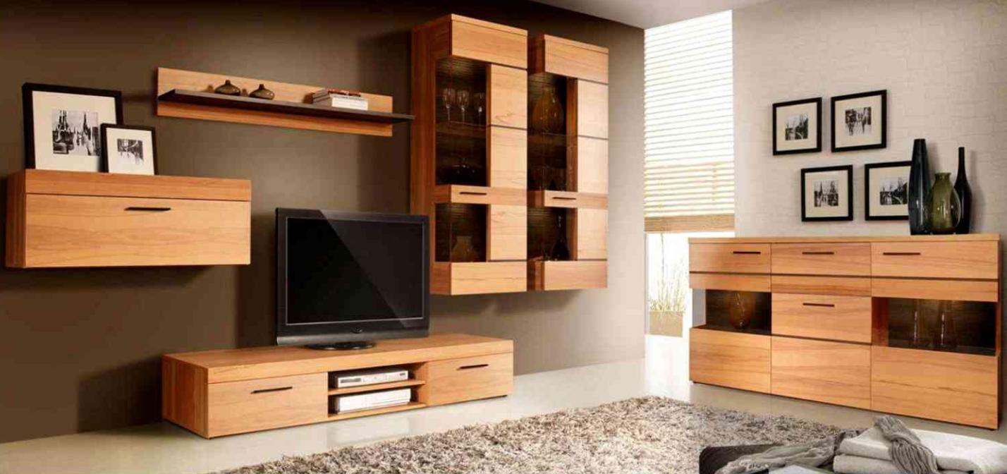 Производители мебели отдаем предпочтение только проверенным профессионалам