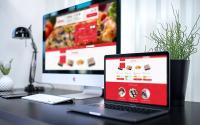 Создание сайтов в Астане: за работу должны браться только профессионалы