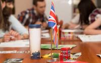 Учимся говорить на иностранном языке
