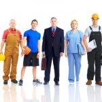Удобный способ поиска работы с помощью сайта jobeka.com