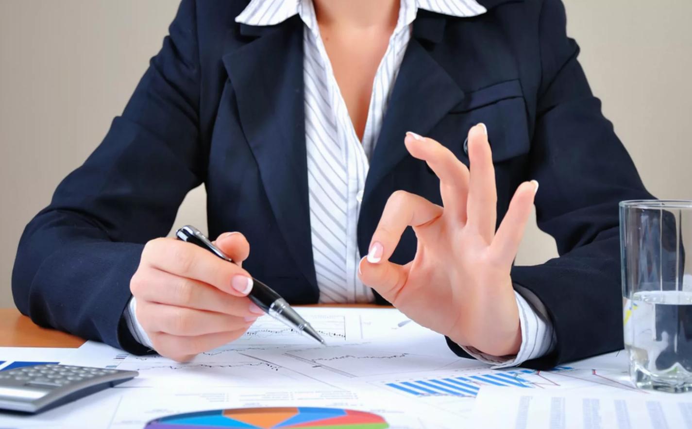 Бухгалтерский аутсорсинг: можно ли доверять?