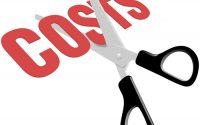 Способы сократить расходы на бизнес