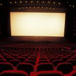 Где смотреть фильмы в хорошем качестве?