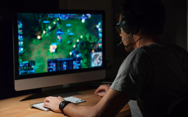 Игры на компьютере: где геймеру скачивать новинки 2018 года