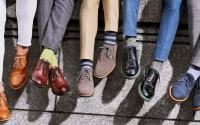 Приобретаем качественную обувь: всегда стоит сотрудничать с проверенными производителями