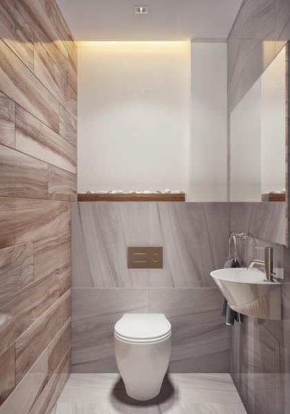Укладка-плитки-под-дерево-в-туалете