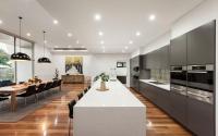 «Умный дом»: обеспечьте себе и своему помещению безопасность и комфорт