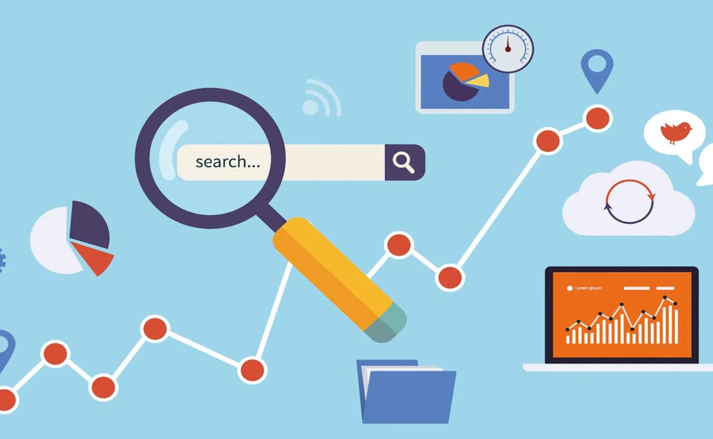Для чего необходима поисковая оптимизация и куда обратиться, если нужно раскрутить сайт