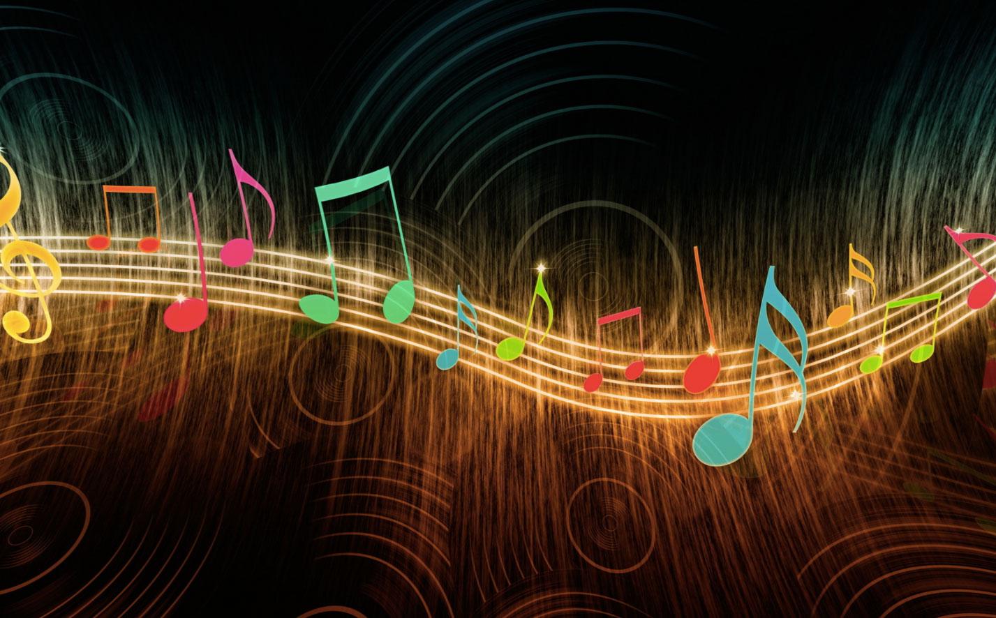 Как музыка влияет на настроение и где скачивать новые песни