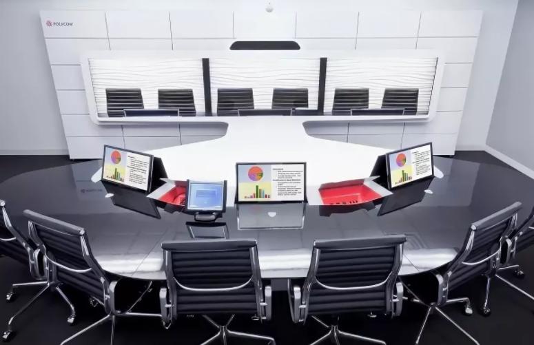 Как правильно выбрать систему конференцсвязи?