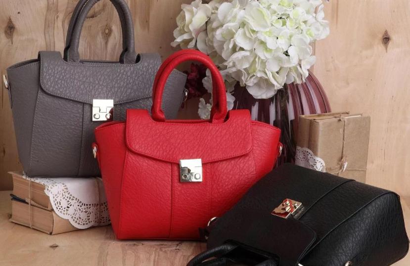 Как выбрать женскую сумку: полезные советы