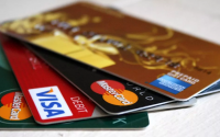 Кредитная карта как выбрать