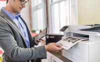 Покупка современного принтера