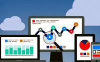 Поведенческие факторы сайта что это, как улучшить их с помощью веб-студии