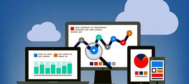 Поведенческие факторы сайта: что это, как улучшить их с помощью веб-студии