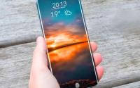 Практичность и комфорт для пользователей флагмана Samsung Galaxy S10