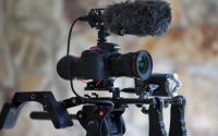 Видеосъемка и фотосессия: к кому обращаться, чтобы точно не пожалеть о своем выборе