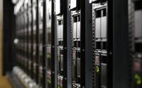Выбор сервера и серверного шкафа