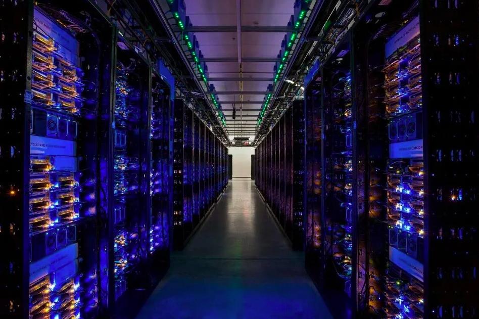Аренда сервера как выгодная альтернатива покупке IT-оборудования