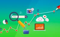 Быстрое создание и продвижение сайтов по технологии WayGrand