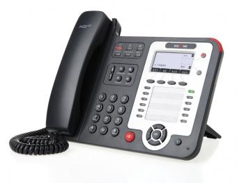 Как выбрать IP-телефон для офиса