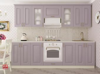Как выбрать кухонную мебель: пособие для тех, кто делает это впервые