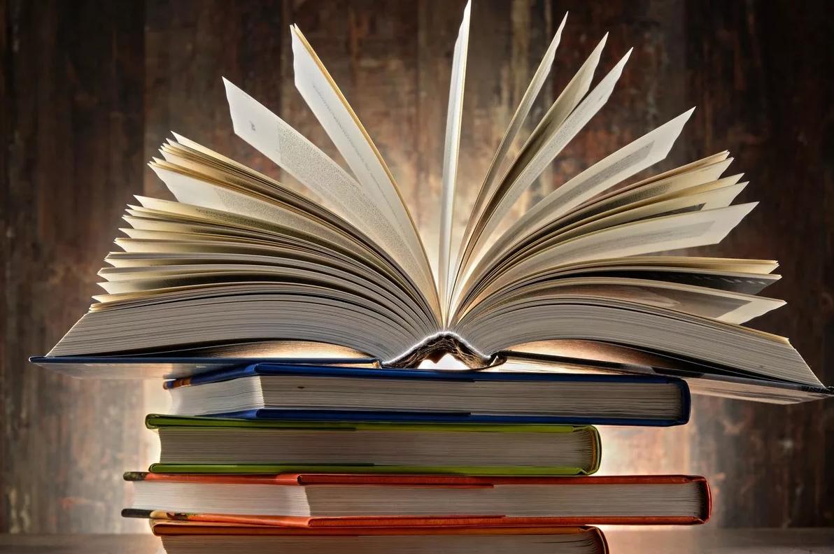Как выбрать учебник по русскому языку