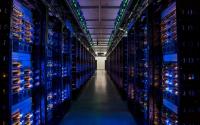 Как выбрать выделенный сервер?