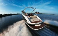 Моторные катера: как выбрать?
