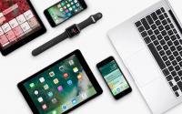 Новинки продукции Apple: где стоит искать и покупать