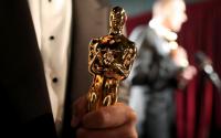 Оскар 2018: номинации и победители