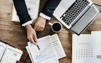 Полезная информация об инвестициях в сети