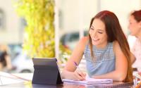Преимущества и недостатки онлайн-обучения