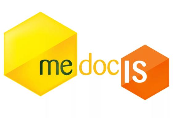 Преимущества сервиса M.E. DOC
