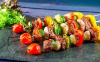 Самые лучшие и необычные рецепты мясных и овощных блюд