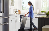 Секреты выбора бытовой кухонной техники