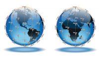 Стоимость спутниковой связи