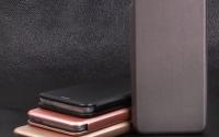 ТОП-5 популярных аксессуаров для телефона