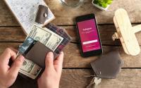 Заработок в Инстаграм — особенности и возможности