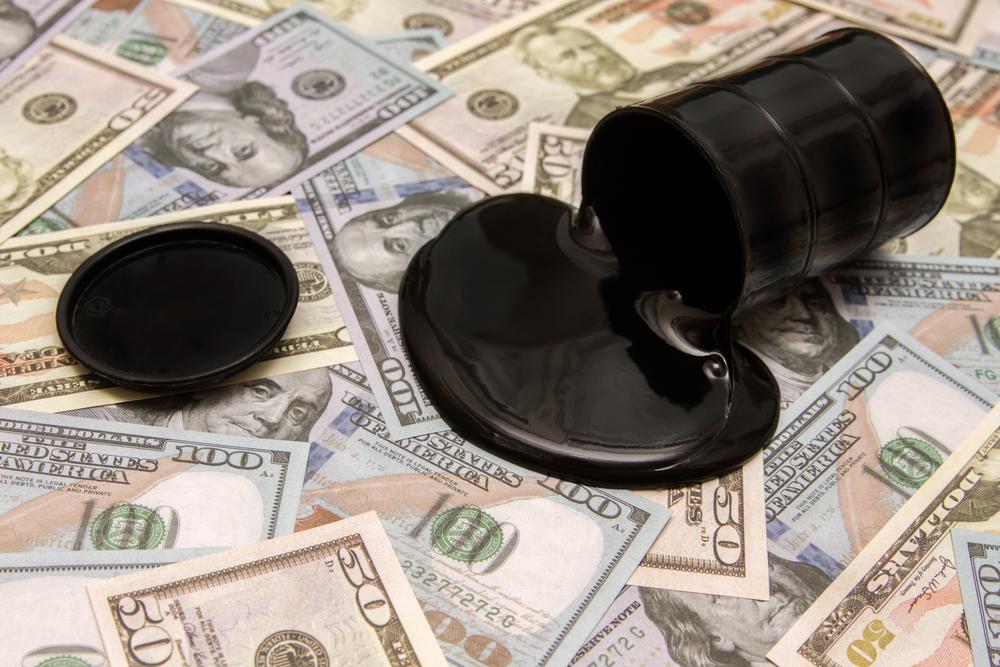 Корреляция валют и сырья - Товарные валюты на Форекс