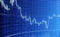 Аналитика на Forex. Технический и фундаментальный анализы