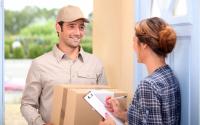 Доставка товаров для интернет-магазинов: как организовать логистику максимально выгодно?