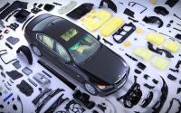 Экономим на покупке автозапчастей: полезные рекомендации